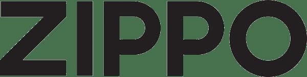זיפו ישראל | היבואן הרשמי לוגו